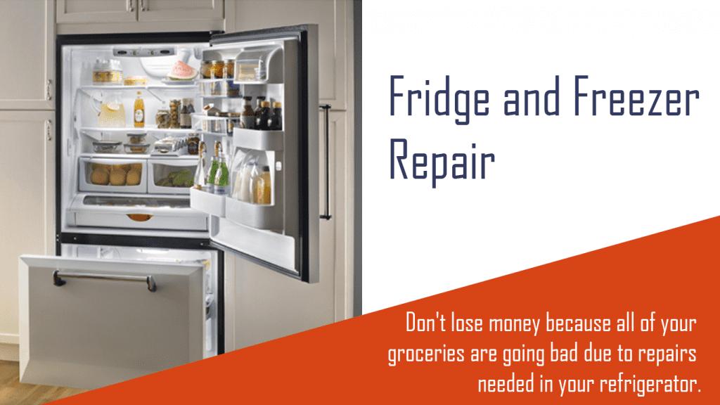 https://www.uaetechnician.com/refrigerator-repair-services.html