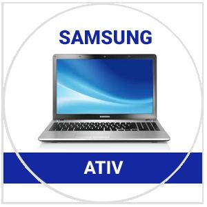 Samsung-ATIV