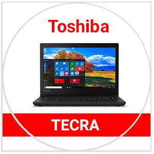 Toshiba-Portege