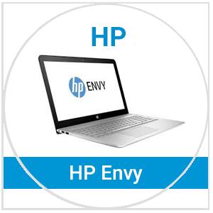 hp-Envy