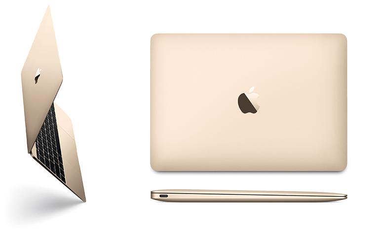 macbook repair services