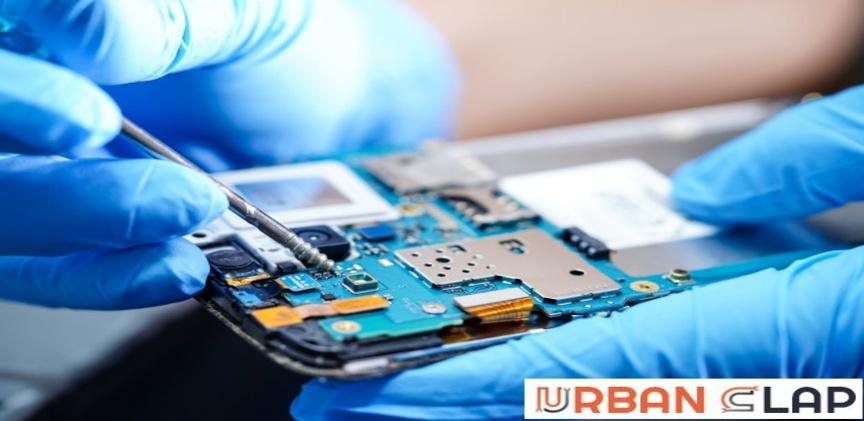 mobile repair dubai