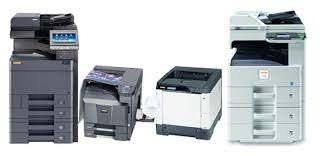 utax printer repair